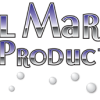 Del Mar Productions